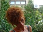 coafuri_la_mignonne_11