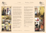 pagini-brosura2
